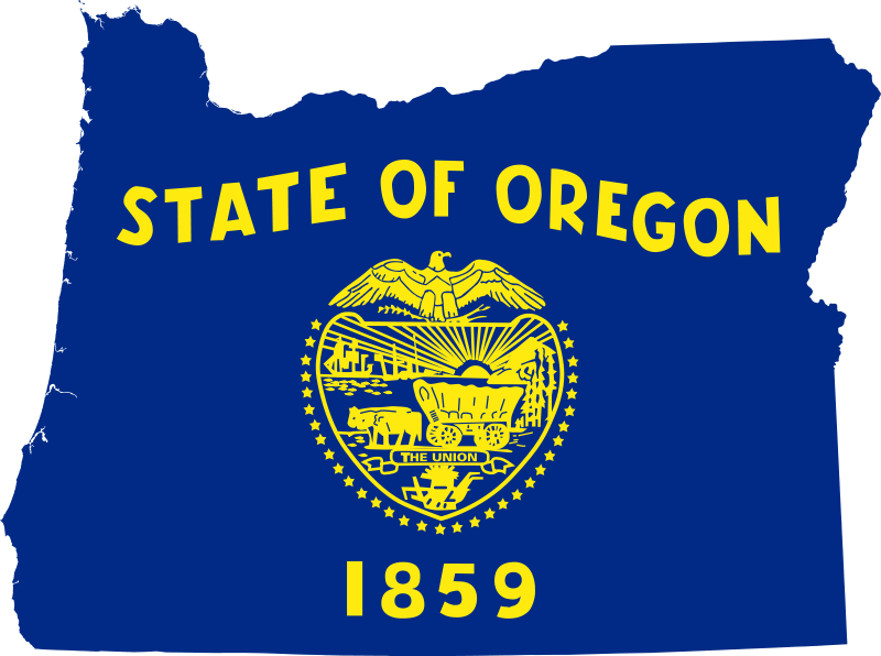 Food Stamp Eligibility Oregon